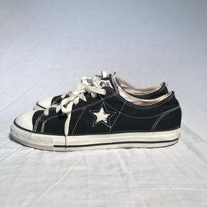 Women's Converse One Star